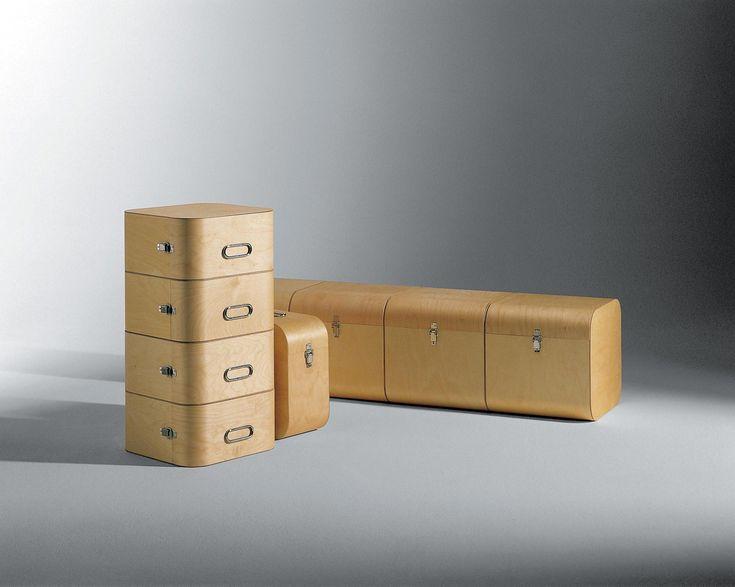 254 best cu0027est le BORDEL images on Pinterest Boxing, Cabinet - designer mobel kollektion