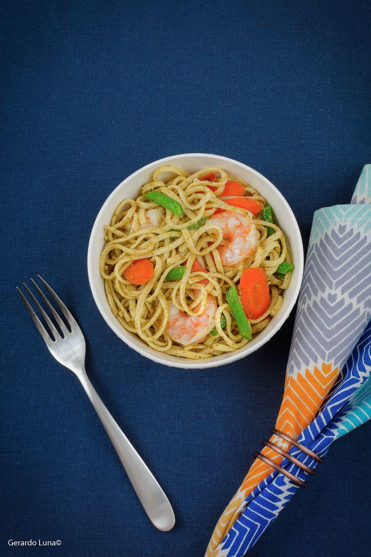 Pin by PastaFits on Pasta Fits Recipes | Pinterest