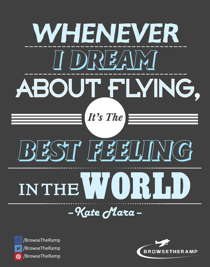 #aviation #avgeek #quotes