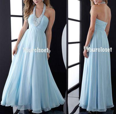 prom dress prom dress #prom #dress party dress #coniefox #2016prom