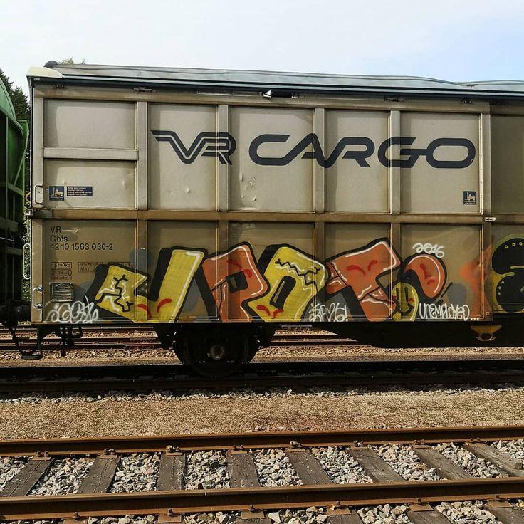 Helsinki Graffiti Kirja