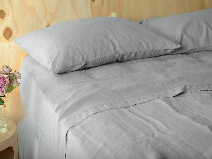 light-grey-pure-linen-sheet-set-3a.jpg