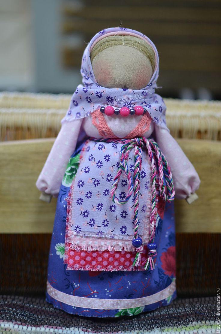 Картинки куклы лада