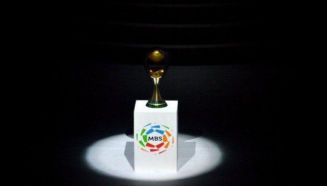 جدول مباريات دوري كأس الأمير محمد بن سلمان 2019 2020 سعودي 360