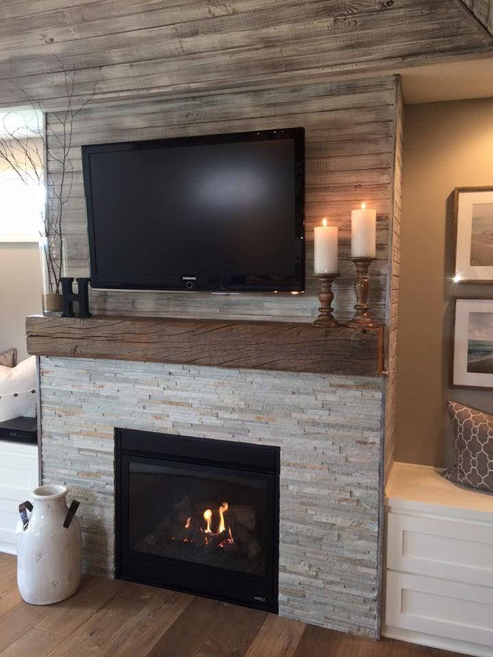 10++ Basement fireplace ideas ideas