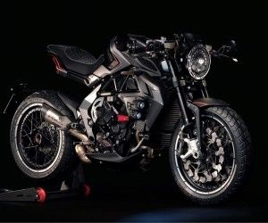 20 best bike hd wallpapers images on pinterest 70 bike hd wallpaper and background for desktop all hd wallpapers voltagebd Choice Image