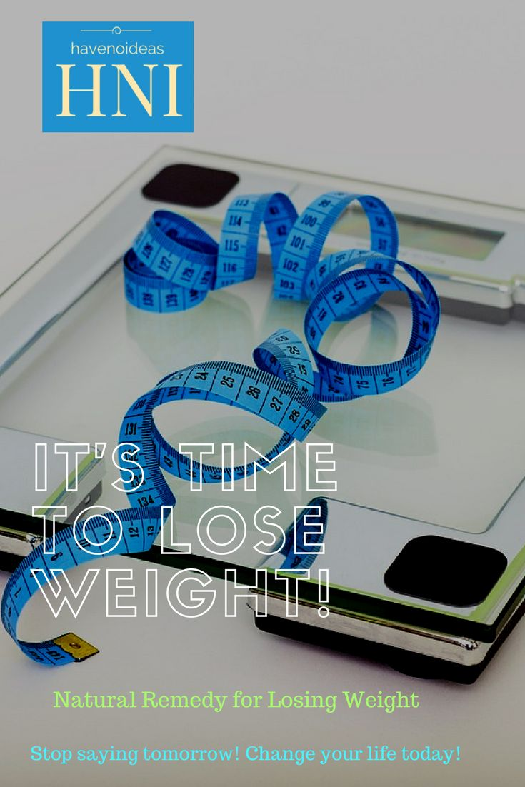 Natural Remedy for Losing Weight – 5-hydroxytryptophan (5-HTP). Another natural remedy for losing weight that has raised a few eyebrows is a substance called 5-hydroxytryptophan (5-HTP). #weightloss #loseweightfast