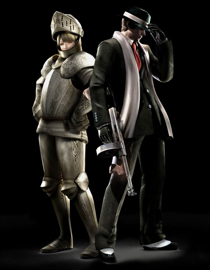 Resident Evil 4 Wii Edition Iso Torrent - marsminds's blog