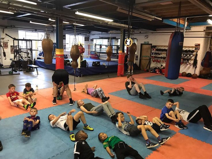 Kids #boxing class 6pm-8pm at #WildStar #Boxing #Gym Unit 6 Middlemore Lane West #Aldridge WS9 8BG #Fitness #confidence #discipline #Teamwork http://misstagram.com/ipost/1556385009240190832/?code=BWZY-t5gS9w