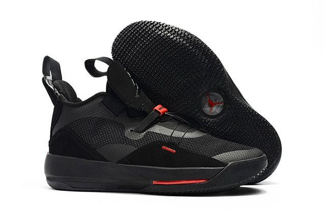 86ce6f5b051d Air Jordan 33 Shoes 08 SD