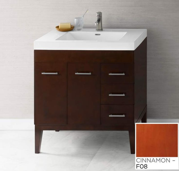 Bathroom Vanity 30 X 16 29 best mueble de lavamanos images on pinterest | bathroom ideas