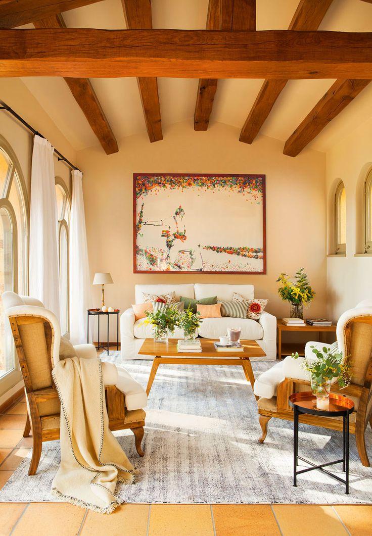 39 best transitional kitchens images on pinterest - Sofas bonitos ...