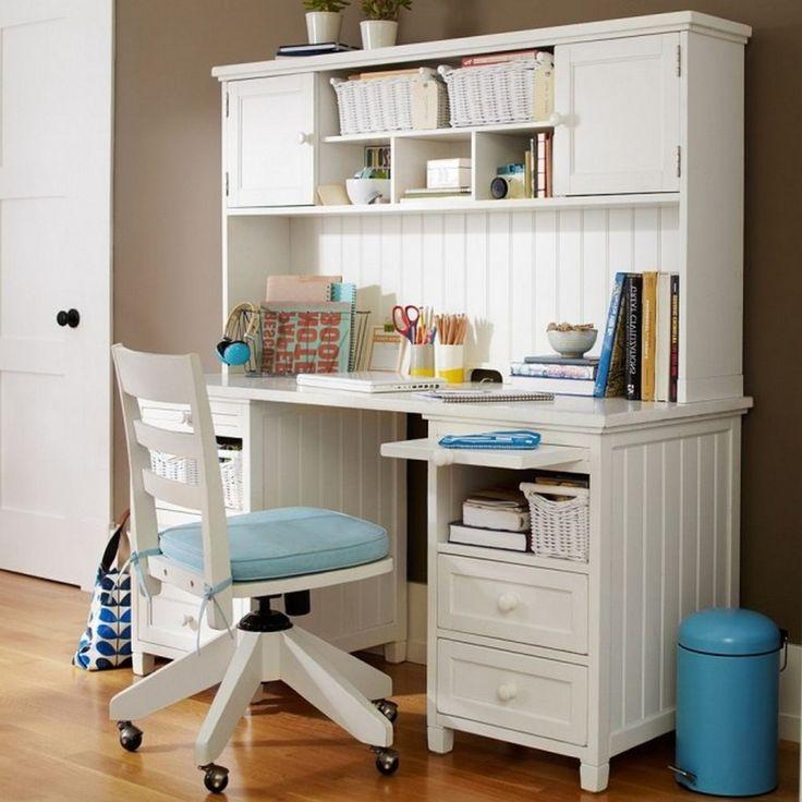 https://i.pinimg.com/736x/71/ea/ab/71eaab3d78ef5a08c7e78d11db1dce5d--bedroom-desk-white-bedrooms.jpg