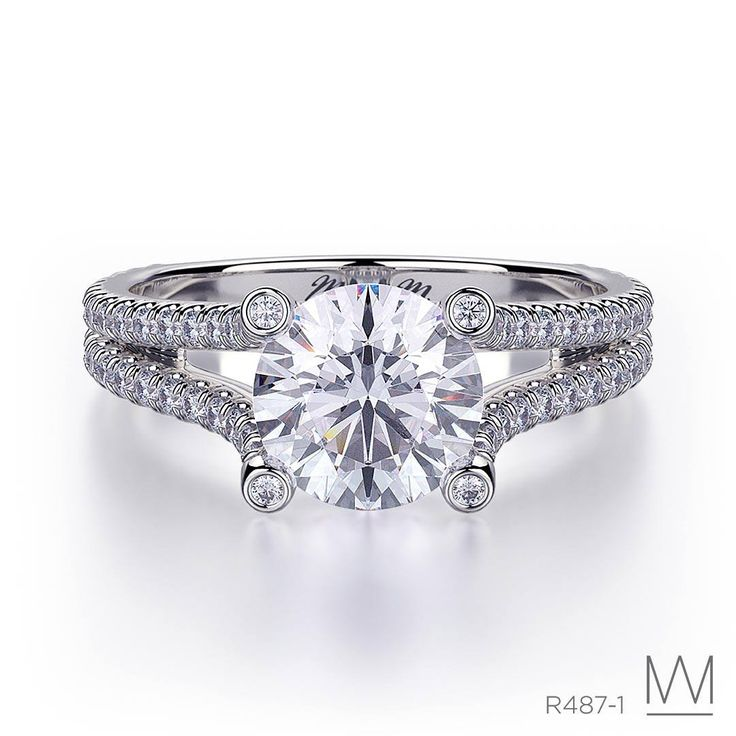 1000 images about Engagement Rings Capri Jewelers Arizona on Pinteres