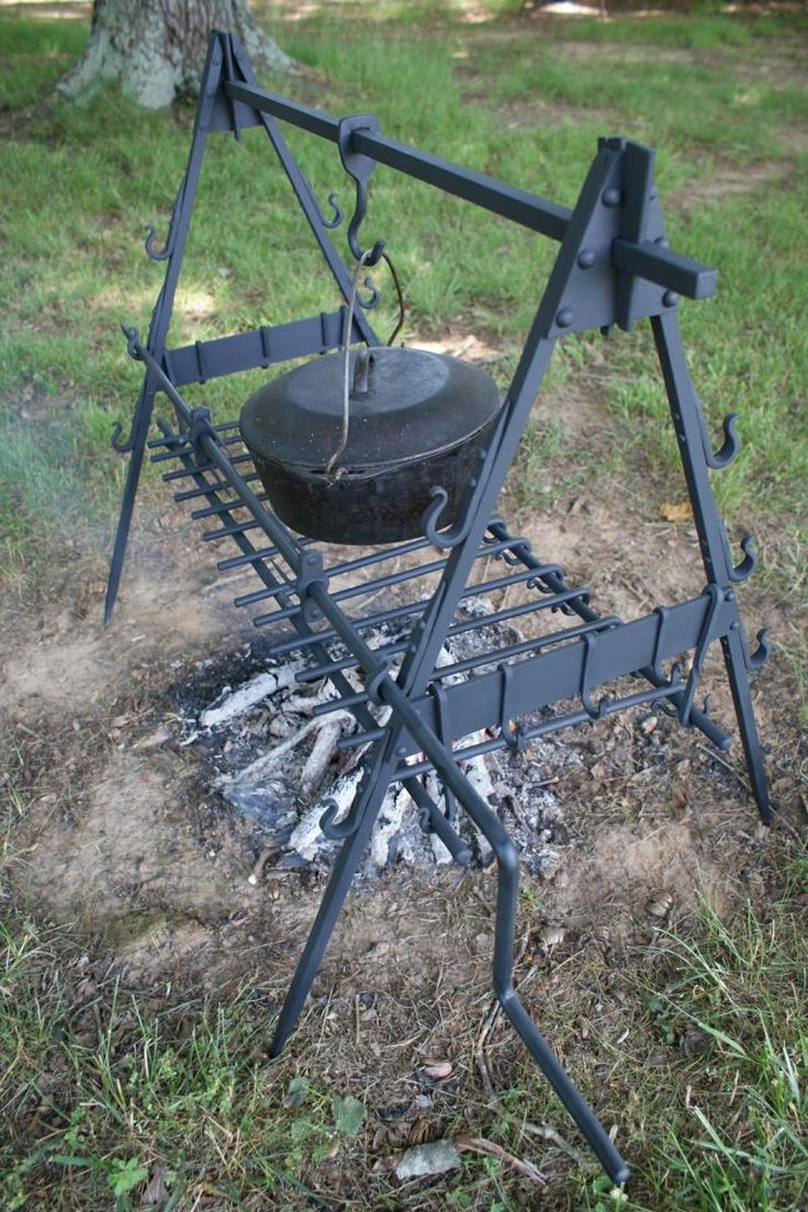 17 Best Images About Metal Amp Welding On Pinterest Stove