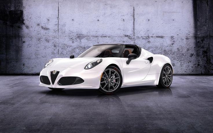 best sports cars 11