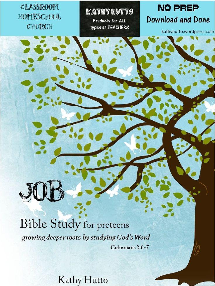 CBU | Work-Study