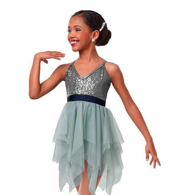 17 Best Images About Dance Costumes On Pinterest Ballet Taps And Jazz