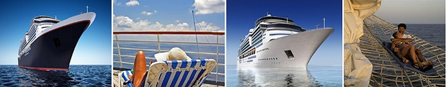 Australia's cruise reservations centre offers exclusive deals, best price and special discount on Australia Cruise Packages, Fly/Cruise Packages, Cruise Lines, Cruise Ships, Cruise Holidays and Cruise Tours. Make online booking for cheap and luxury C         I LOVE TO CRUISES WITH YOU