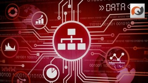 Oracle PL/SQL Fundamentals vol. I & II | Udemy
