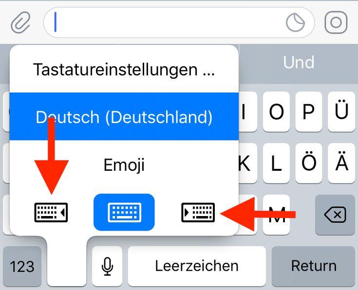 Diese 13 versteckten Funktionen in iOS solltest du kennen