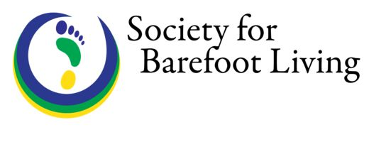 Go Barefoot! (Article on health benefits of going barefoot)