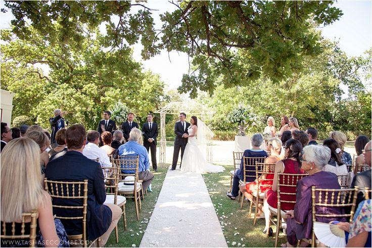 Wedding Venue Stellenbosch | Gallery of Weddings | Lanzerac Weddings