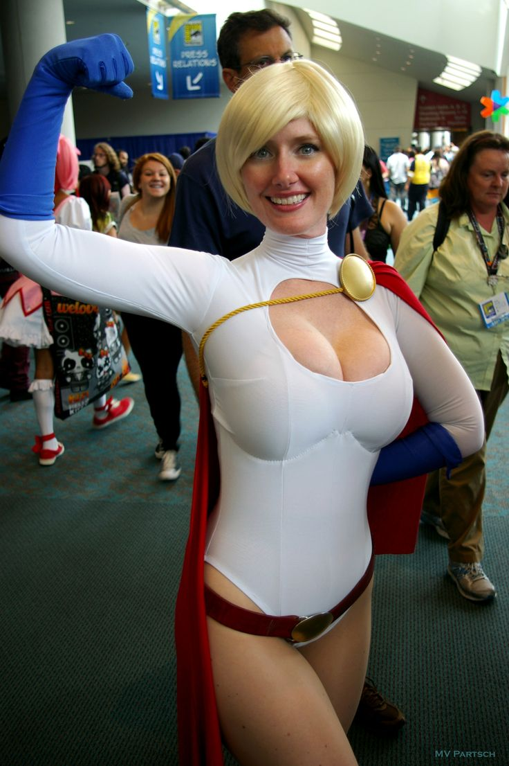larkin love supergirl