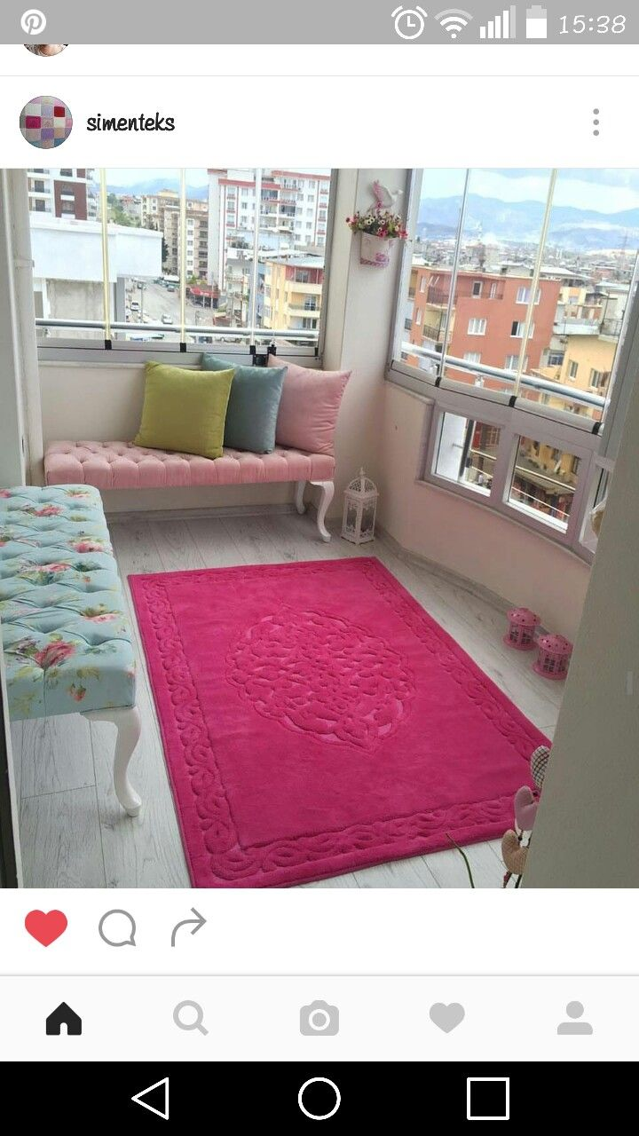 1000  images about balkon on pinterest