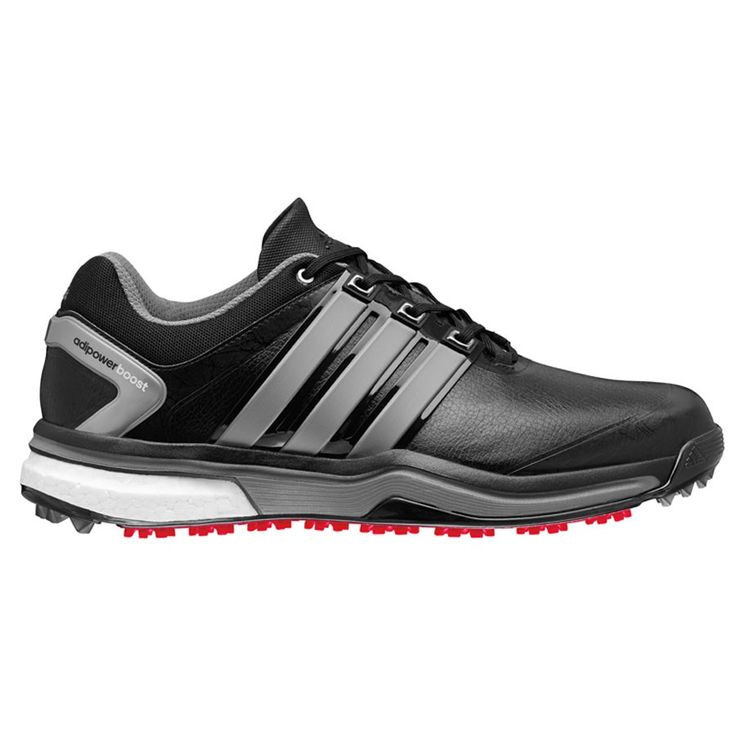 brand new cb5e5 7657a ADIDAS ADIPOWER BOOST Q46753 CORE BLACK IRON METALLIC   Products    Pinterest   Products