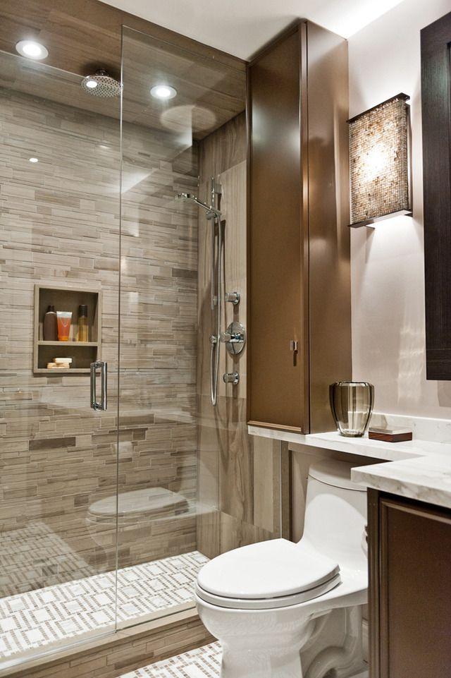 шикарные маленькие ванные комнаты фото: 21 тыс изображений найдено в Яндекс.Картинках