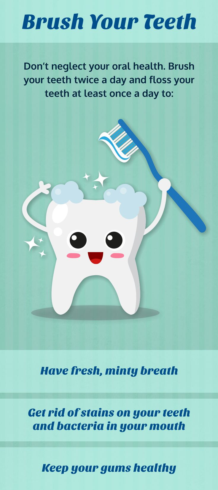 21 best OTHERS images on Pinterest | Dental care, Lithia springs and ...