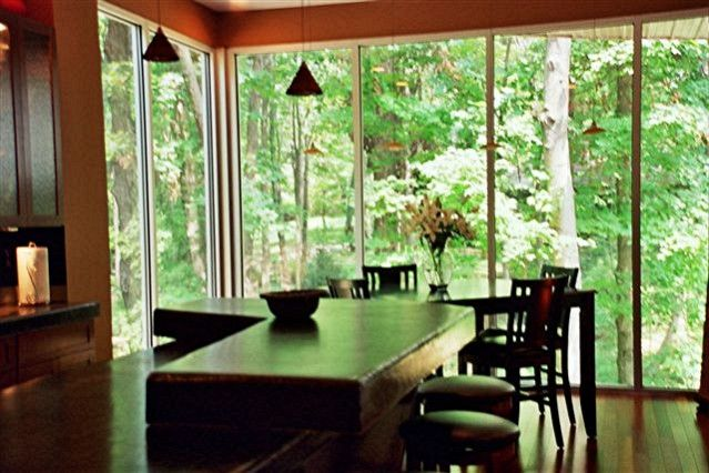 Ad# 89908 lake house for sale on Lakehouse.com