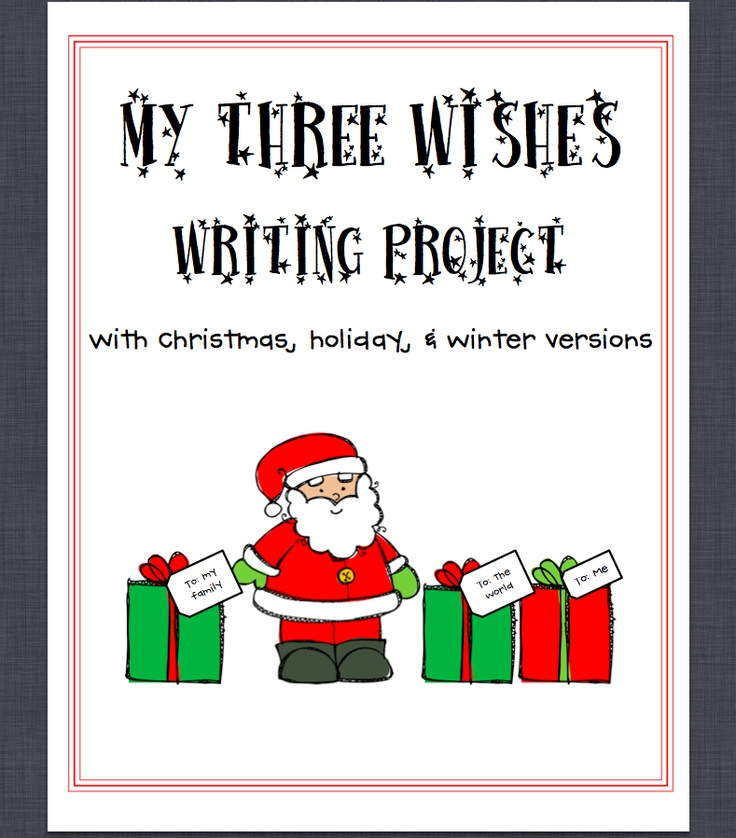 the creative writing my problems Creative writing journal topics lots of creative writing worksheets with prompts that spark students' imagination to see common core standards for these worksheets, click on the common core symbol.
