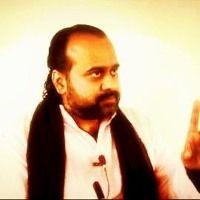 Prashant Tripathi: Love does not expect by Shri Prashant on SoundCloud