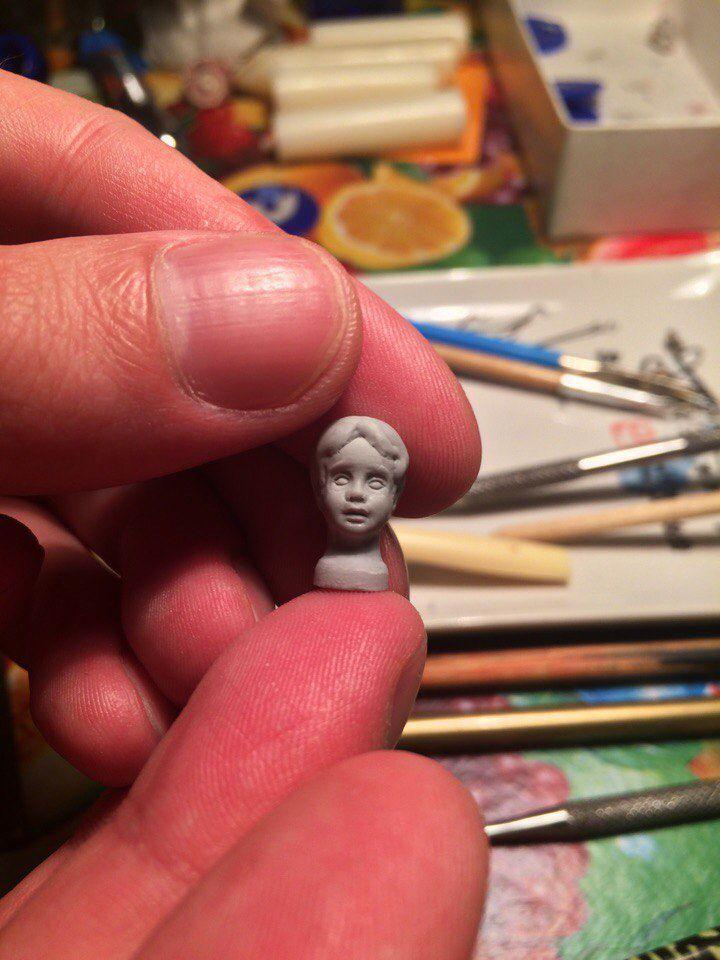 Wax carving, wax carving jewellry, cherub sculpture, amour sculpture, wax sculpture, wax model, hand made.