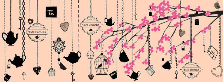 Un profumo di avventura e di poesia esce all'infinito da ogni tazza di tè. Henri Mariage