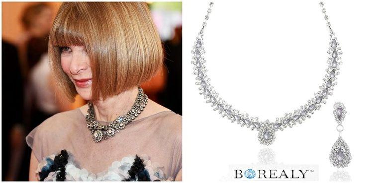 Set cercei si colier Borealy, jewelry  www.borealy.ro