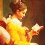 Vă place să citiți?
