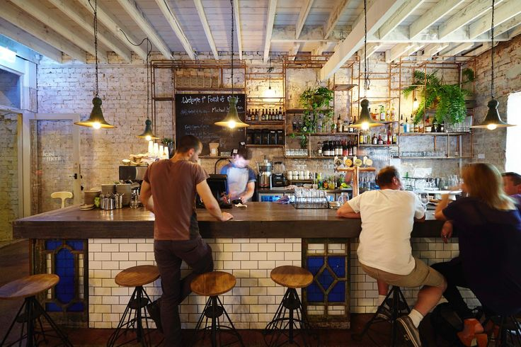 Feast of Merit is an initiative by the YGAP charity foundation – a restaurant and bar offering local, ethical and sustainable food and drinks in a space that...