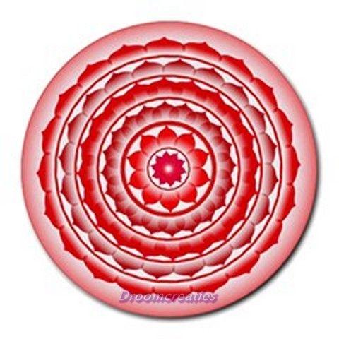Mousepad Eternal Love http://www.artravesupercenter.com/droomcreaties/?t=94