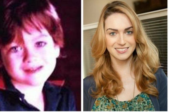 jamie clayton before and after jamie clayton before after interests pinterest jamie. Black Bedroom Furniture Sets. Home Design Ideas