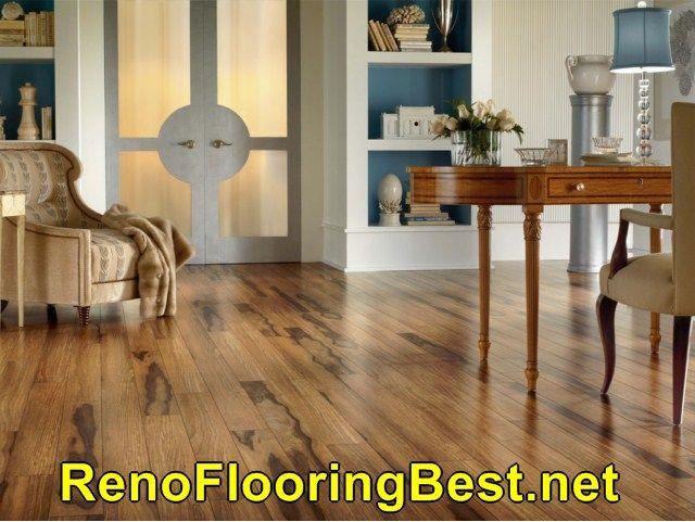 Laminate Flooring Calculator Flooring Designs