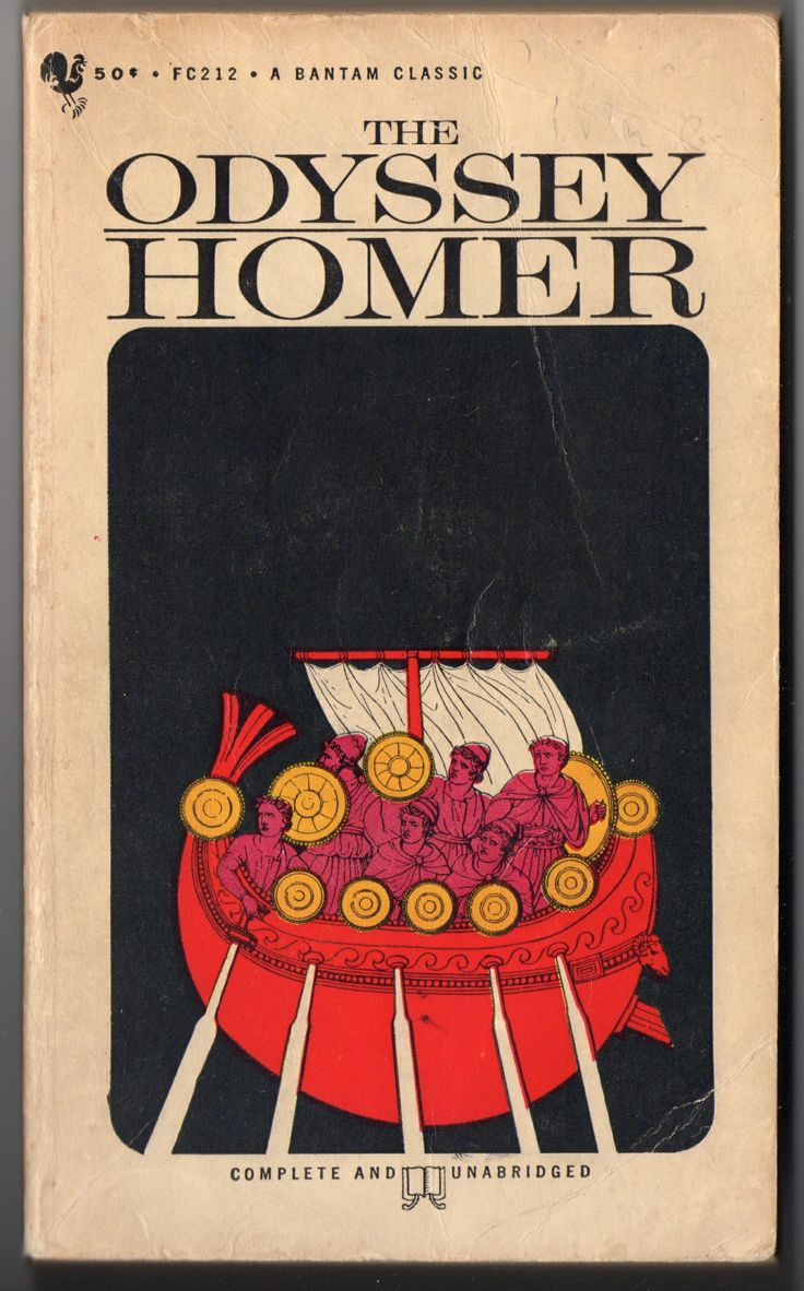 robert fitzgerald s translation of homer s classic The odyssey (fitzgerald translation) by homer,  robert fagles's translation is a jaw-droppingly  a contemporary version of homer's classic.