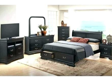 Big Lots Furniture Bedroom Sets Decoration King Size Bedroom