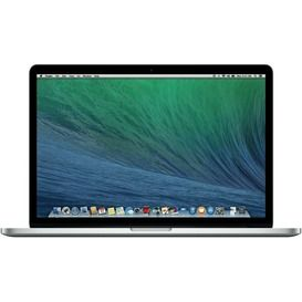 "Stay up to date with the latest tech gear, such as a new Macbook Pro 15"" i7 with Retina Display #TheGoodGuys"