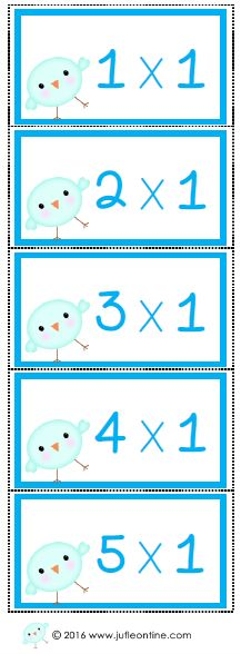 flitskaarten-tafels-1-5