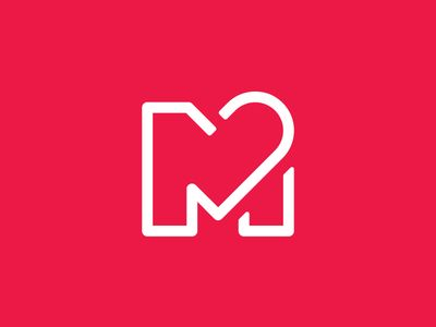 My Healthcare Mark
