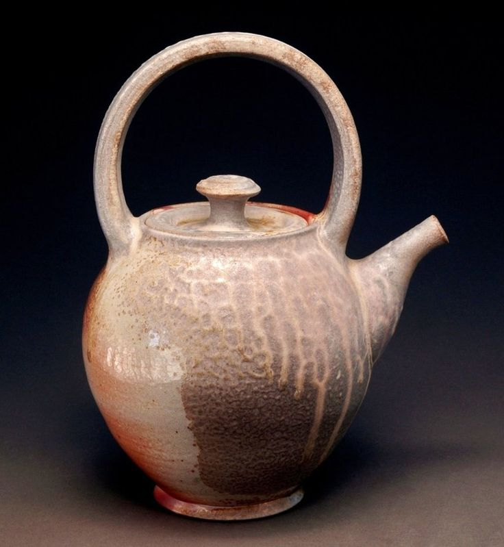 wood fired soda teapots - Google Search
