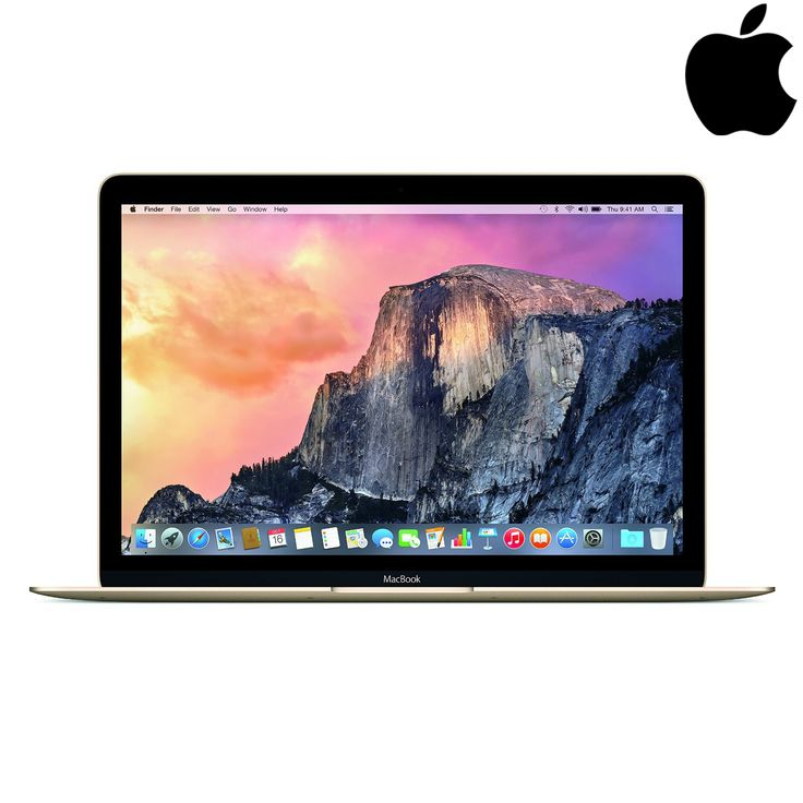Win the new Macbook by joining Biddl at https://get.biddl.com!